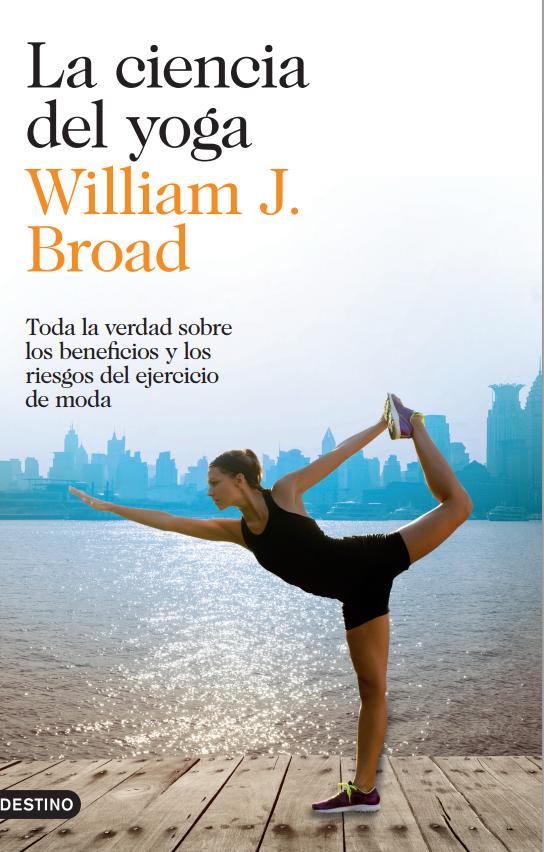 http://static0.planetadelibros.com/libros_contenido_extra/29/28578_La_ciencia_de_la_droga.pdf