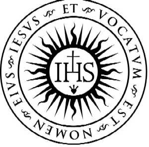 El Juramento de Iniciación Jesuita   La Verdad y solo la Verdad