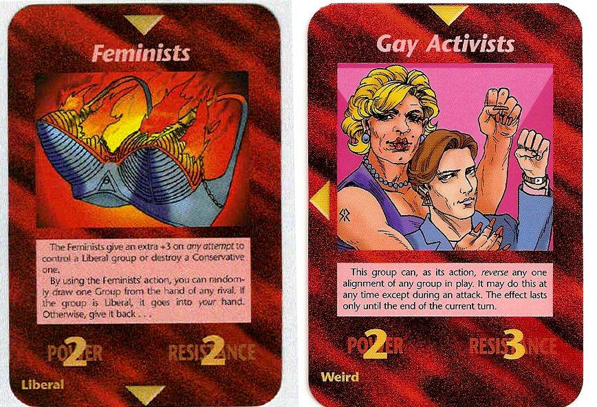 Resultado de imagem para AS CARTA ILLUMINATI GAY