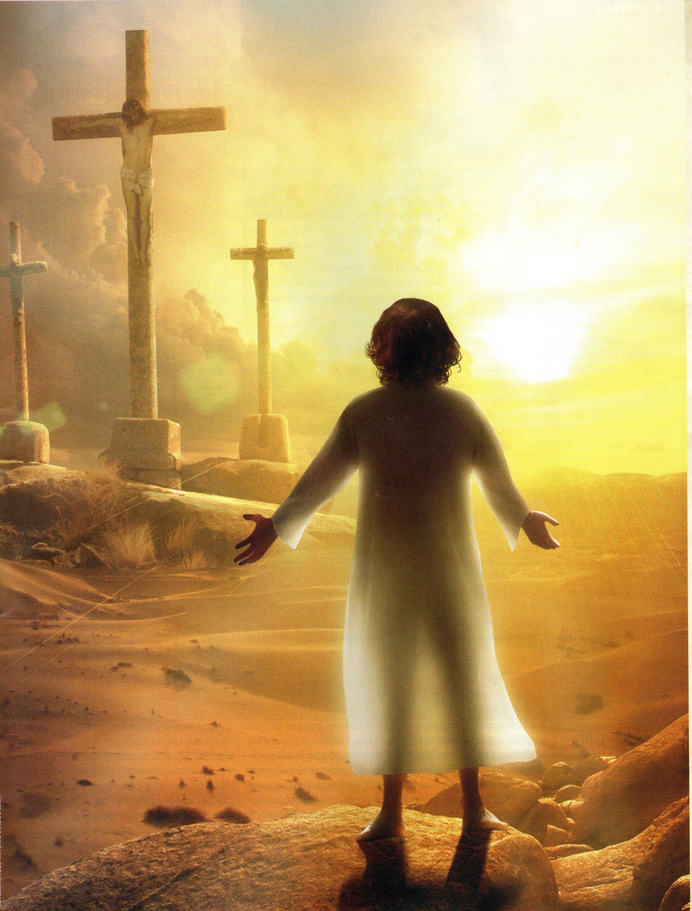 Img Imagenes Jesucristo Gratis