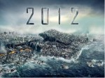 2012-Fin-Del-Mundo-Ya-300x225