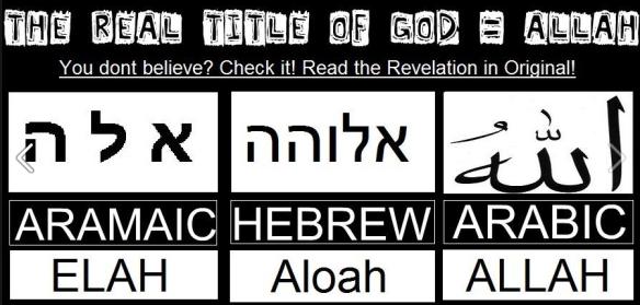 http://www.arabicbible.com/