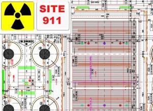 sitio-911-300x219