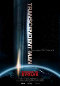 Transcendent-Man-poster-earth