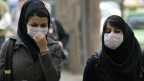 130102040629_iran_pollution_144x81_ap_nocredit