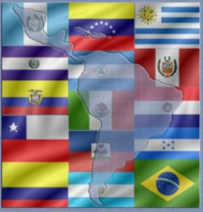Independencias-Latinoamericanas
