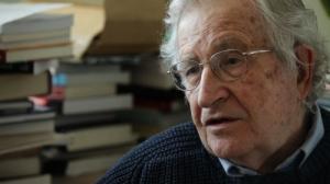 Noam-Chomsky