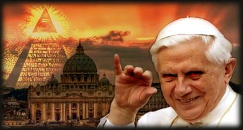 vaticano-nuevo-orden-mundial_