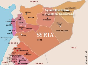syria-kurd438