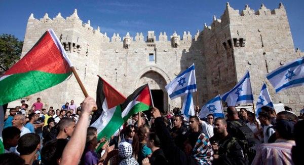 http://porisrael.org/2013/08/02/preguntas-sin-respuestas/
