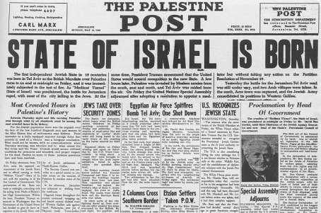 Fuente: http://www.avn.info.ve/contenido/revoluci%C3%B3n-palestina-rodolfo-walsh