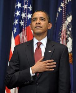 5_obama_cumbre_americas