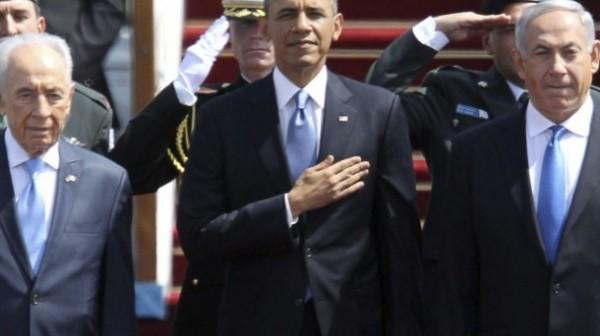 Obama_israel_netanyahu_EFE_foto610x342