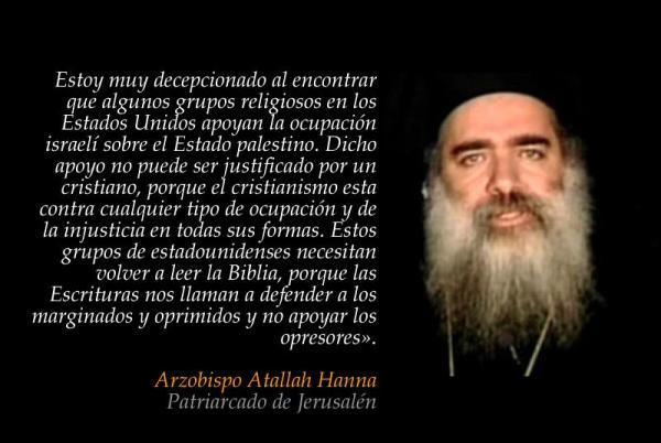 Atallah_Hanna