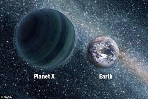planetx1