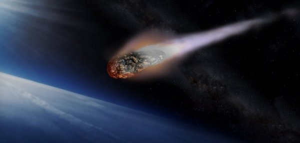 o-METEOR-EARTH-facebook-730x350