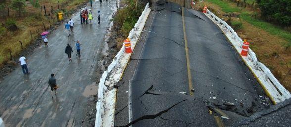 alza-en-terremotos-588x257