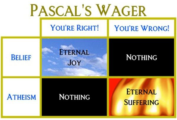 a98822_Pascal