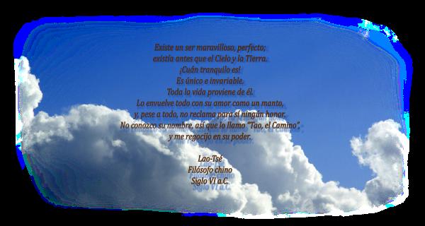 cielo y nubes copia