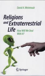 Portada del libro.  http://www.springer.com/social+sciences/religious+studies/book/978-3-319-05055-3