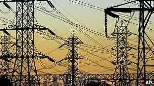 Los cambios en el magnetismo terrestre podrían tener consecuencias en las infraestructuras eléctricas del planeta.