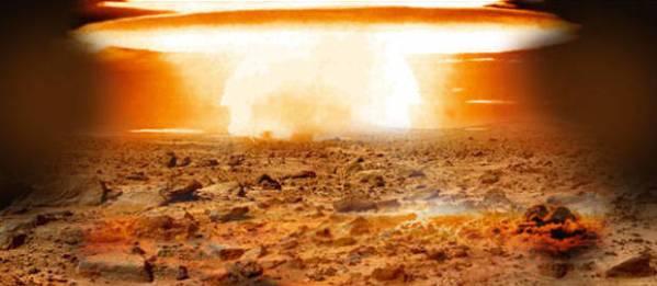 mars-nuclear0