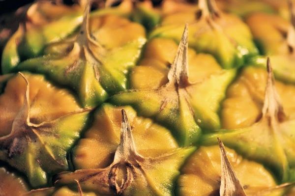 Pineapple_by_vlargg