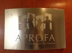 APROFA2
