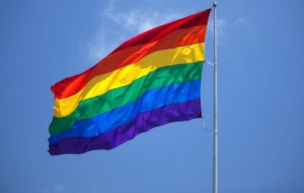 5-mitos-sobre-la-homosexualidad-derrumbados-cientificamente