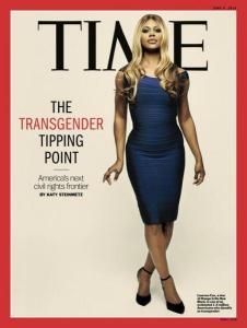 transgender_time_frontpage