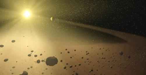 http://www.muyinteresante.com.mx/espacio/15/10/15/extraterrestres-estrella-lejana.html