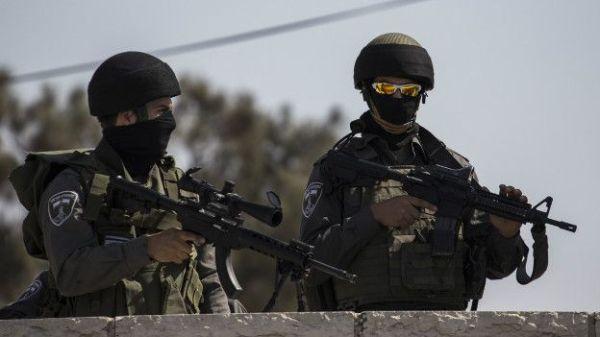 El ejército de Israel es uno de los más avanzados del mundo.