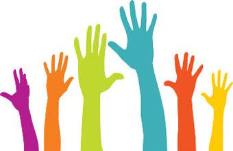 Derechos humanos para todos. Foto: http://www.encuentos.com/