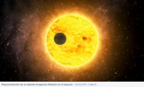 http://www.abc.es/ciencia/abci-planeta-nueve-nuevo-miembro-4714955924001-20160121031000_video.html